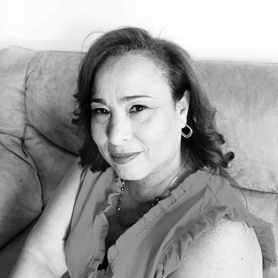 Norma Ortega - Starholding