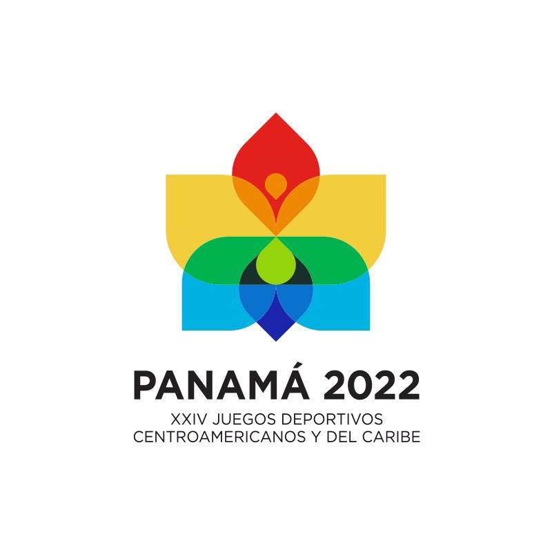 Panama 2022 - Starholding