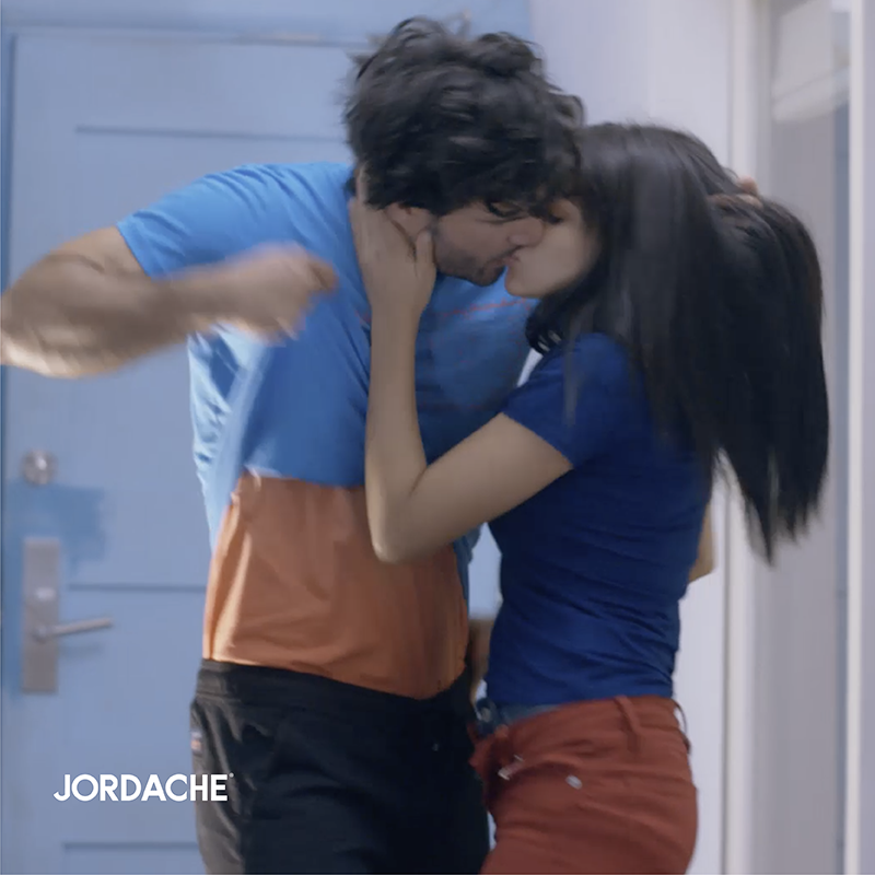 Jordache - Starholding