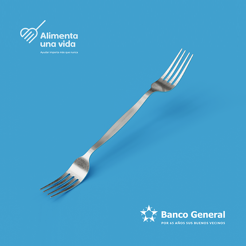Banco General - Starholding
