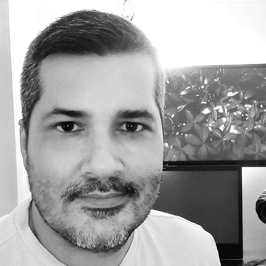 Carlos de Ycaza - StarHolding