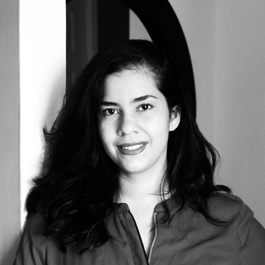 Stephanie Guanti - StarHolding