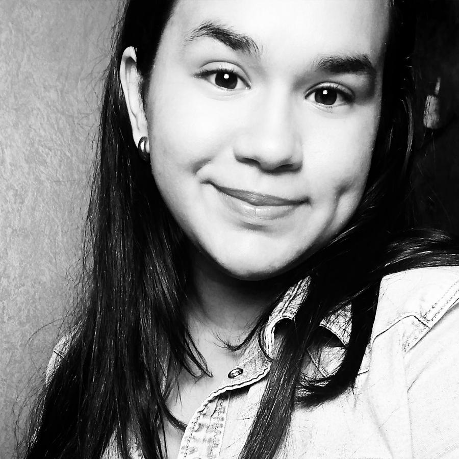 Andrea Moreno - StarHolding