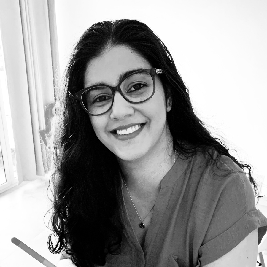 Denise Quintero - StarHolding